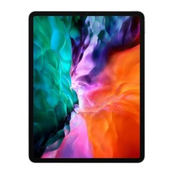 "iPad Pro de 12,9"" 4TH GEN Wi-Fi de 1TB Color Gris"