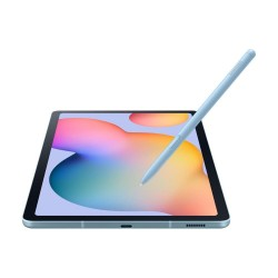 "Galaxy Tab S6 Lite + Book Cover (10.4"", 64GB, WIFI+4G)"