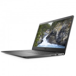 NOTEBOOK DELL 3505
