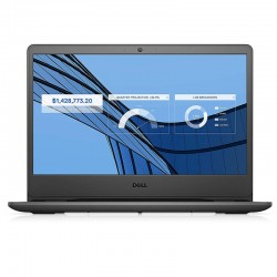 NOTEBOOK DELL 3401