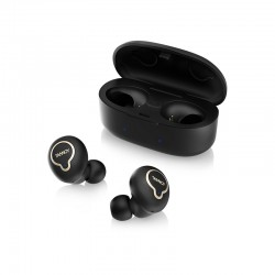 AUDIFONOS TANNOY - INAL LIFE BUDS
