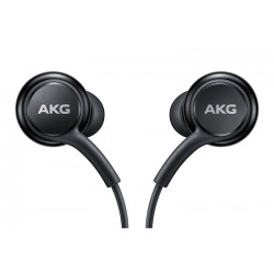 AUDIFONO SAMSUNG BY AKG TIPO - C NEGRO