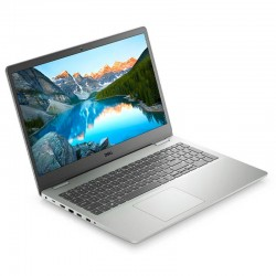 NOTEBOOK DELL INSPIRON 3501